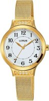 Zegarek damski Lorus fashion RG232LX9 - duże 1