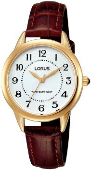 Zegarek damski Lorus RG252JX9