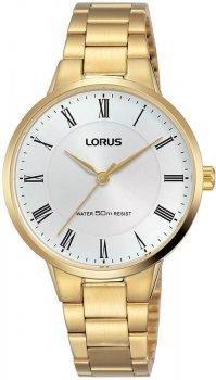 Zegarek  Lorus RG252NX9