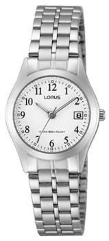 Zegarek damski Lorus RH767AX9