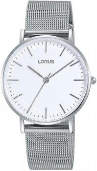 Zegarek damski Lorus RH885BX8