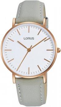 Zegarek damski Lorus RH886BX8