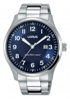 Zegarek męski Lorus RH937HX9