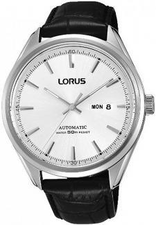 Zegarek męski Lorus RL429AX9G