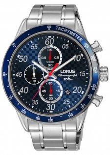 Zegarek męski Lorus RM329EX9