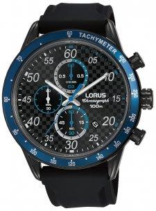Zegarek męski Lorus RM337EX9
