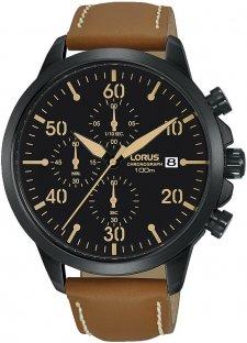 Zegarek męski Lorus RM349EX9