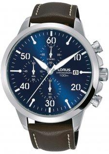 Zegarek męski Lorus RM353EX9