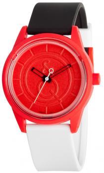Zegarek unisex QQ RP00-007