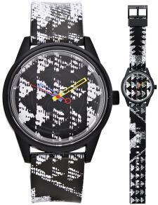 Zegarek męski QQ RP00-024