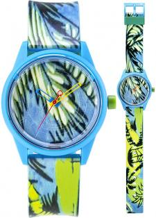Zegarek damski QQ RP00-027