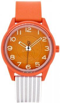 Zegarek unisex QQ RP00-049