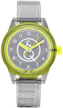 Zegarek dla dziewczynki QQ RP01-009