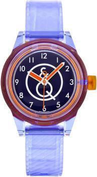 Zegarek dla dziewczynki QQ RP01-010