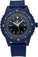 Zegarek QQ RP06-004