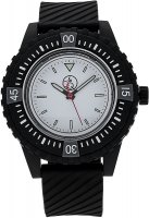 Zegarek QQ RP06-005
