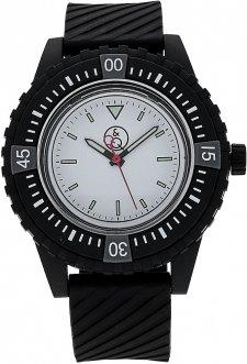 Zegarek męski QQ RP06-005