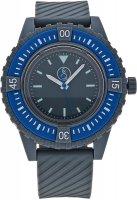 Zegarek QQ RP06-006