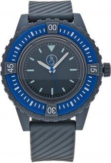 Zegarek męski QQ RP06-006