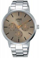 Zegarek Lorus RP613DX9