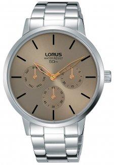 Zegarek damski Lorus RP613DX9