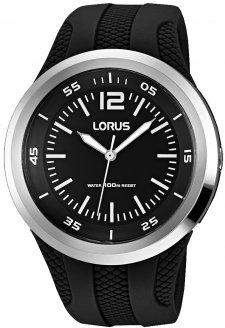Zegarek damski Lorus RRX17EX9