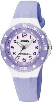 Zegarek dla dziewczynki Lorus RRX51CX9