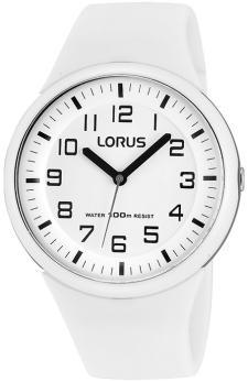 Zegarek damski Lorus RRX53DX9