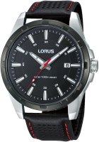 Zegarek Lorus RS963AX9