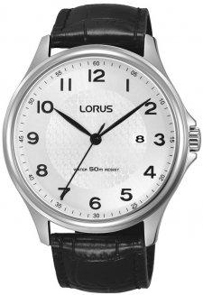 Zegarek męski Lorus RS987CX9-POWYSTAWOWY