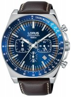 Zegarek Lorus RT357GX9