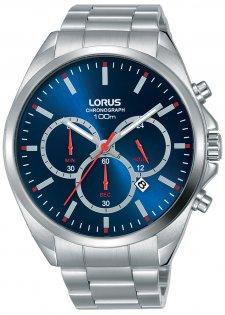 Zegarek  Lorus RT363GX9