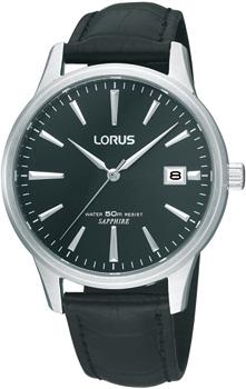 Zegarek męski Lorus RXH37HX9
