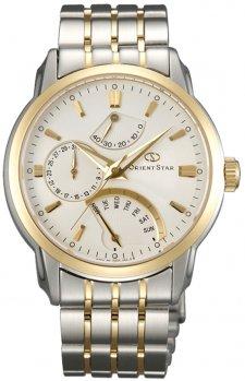 Zegarek  Orient Star SDE00001W0