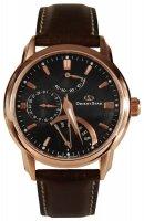 Zegarek Orient Star SDE00003B0