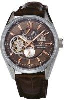 Zegarek Orient Star SDK05004K0