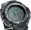 Zegarek męski Casio sportowe SGW-100-1VEF - duże 2