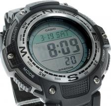 Zegarek męski Casio sportowe SGW-100-1VEF - duże 1