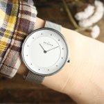 Zegarek damski Skagen gitte SKW2140 - duże 6