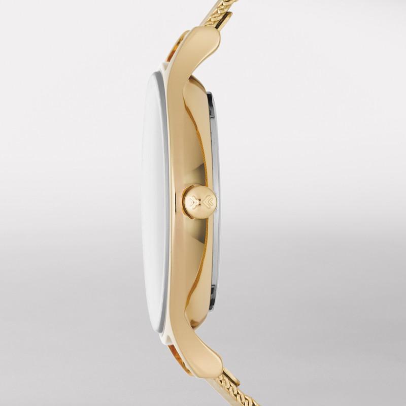 Zegarek damski Skagen anita SKW2150 - duże 1