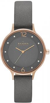 product damski Skagen SKW2267