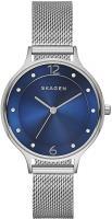 Zegarek Skagen SKW2307