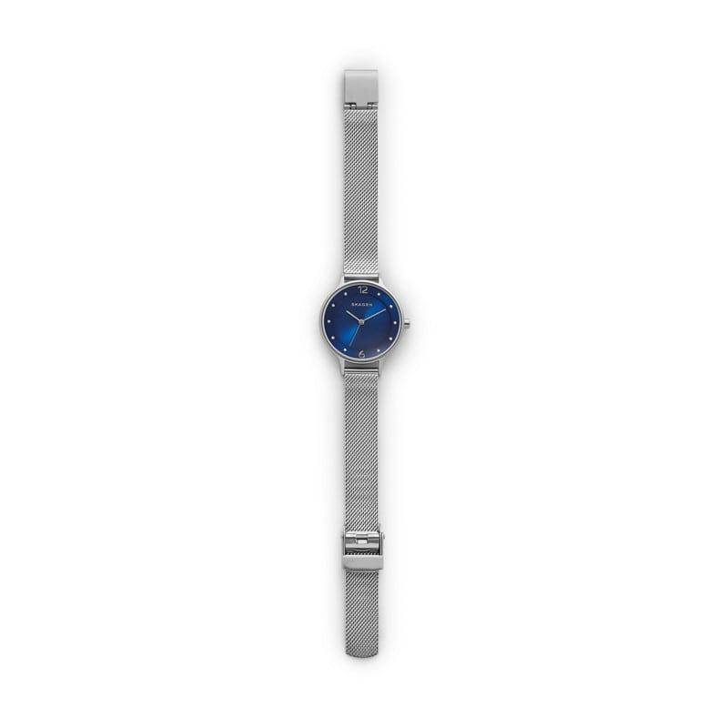 Zegarek damski Skagen anita SKW2307 - duże 2