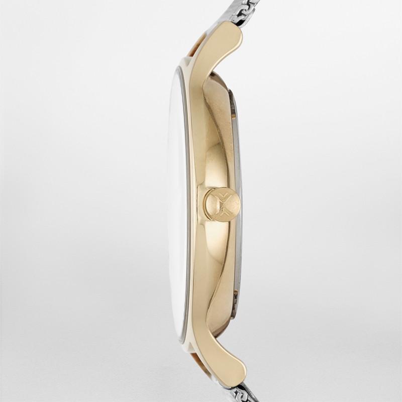Zegarek damski Skagen anita SKW2340 - duże 1