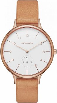 Zegarek damski Skagen SKW2405
