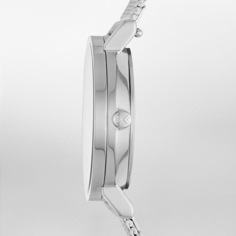 Zegarek damski Skagen hald SKW2441 - duże 1