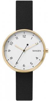 product damski Skagen SKW2626