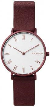 Zegarek damski Skagen SKW2676