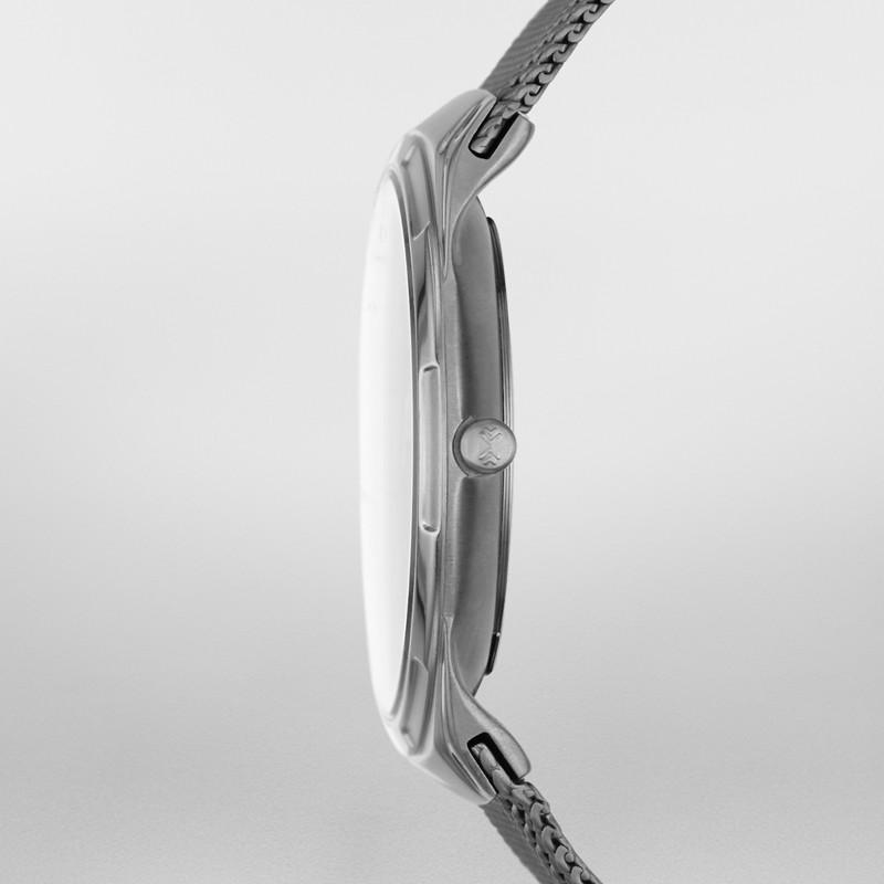 Zegarek męski Skagen melbye SKW6078 - duże 1