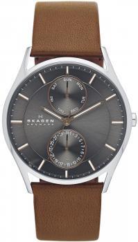 Zegarek męski Skagen SKW6086